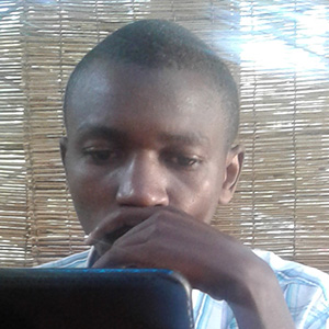 Interview with Geofrey Ernest, creator of Utron MVC framework from Mwanza, Tanzania