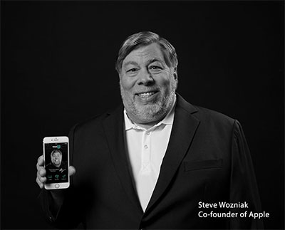 Woz U for those looking to work in the tech industry
