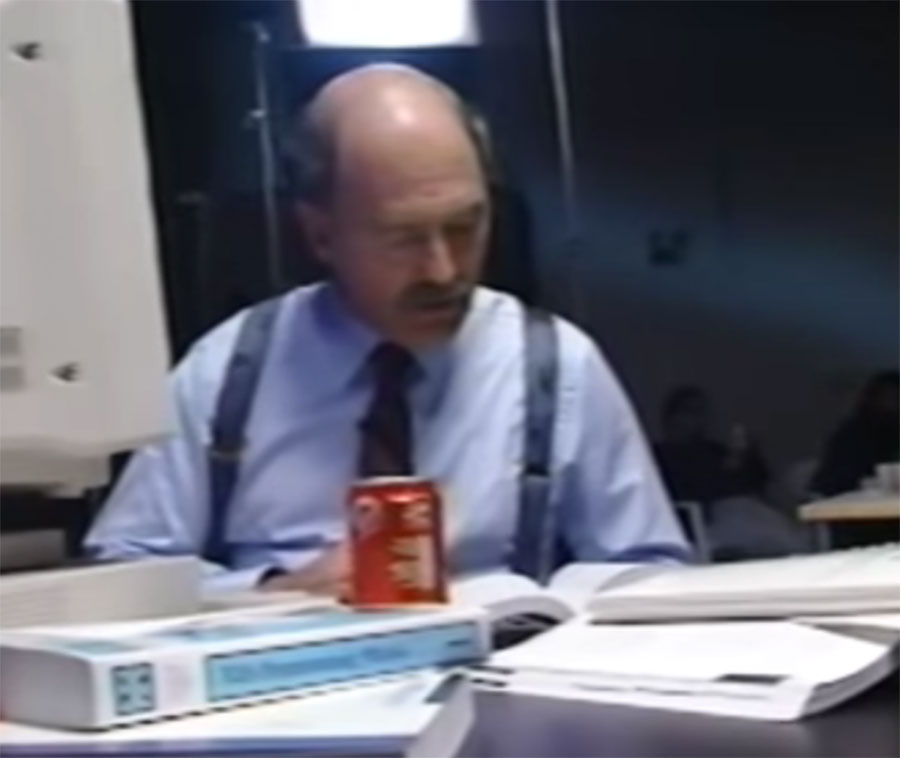 coke to code