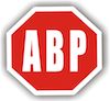 How to show different content from website server when AdBlock is detected?