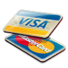 Cash Flow : 50 days to pay your credit card debt