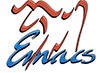 Emacs mode for Golang
