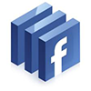 Facebook : How to force facebook to scrape latest URL link data?