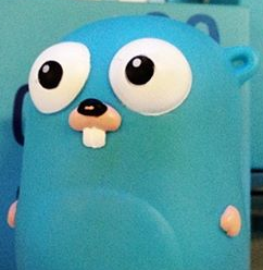 Golang : How to get year, month and day?